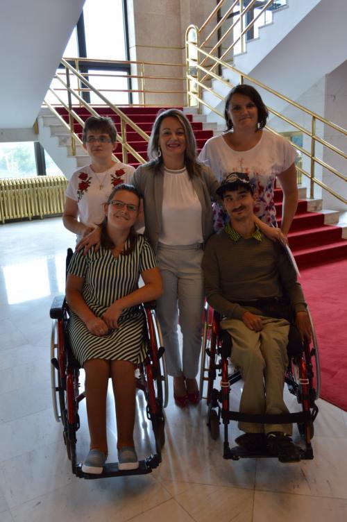 Náš výlet do Národnej rady Slovenskej republiky (54) [1600x1200]